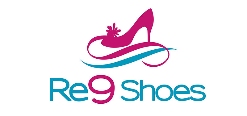 RE9 SHOES