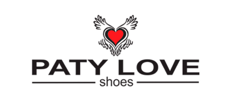 PATY LOVE SHOES
