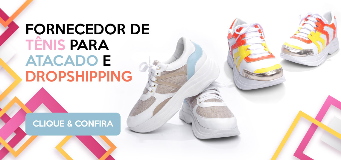Busca Shoes