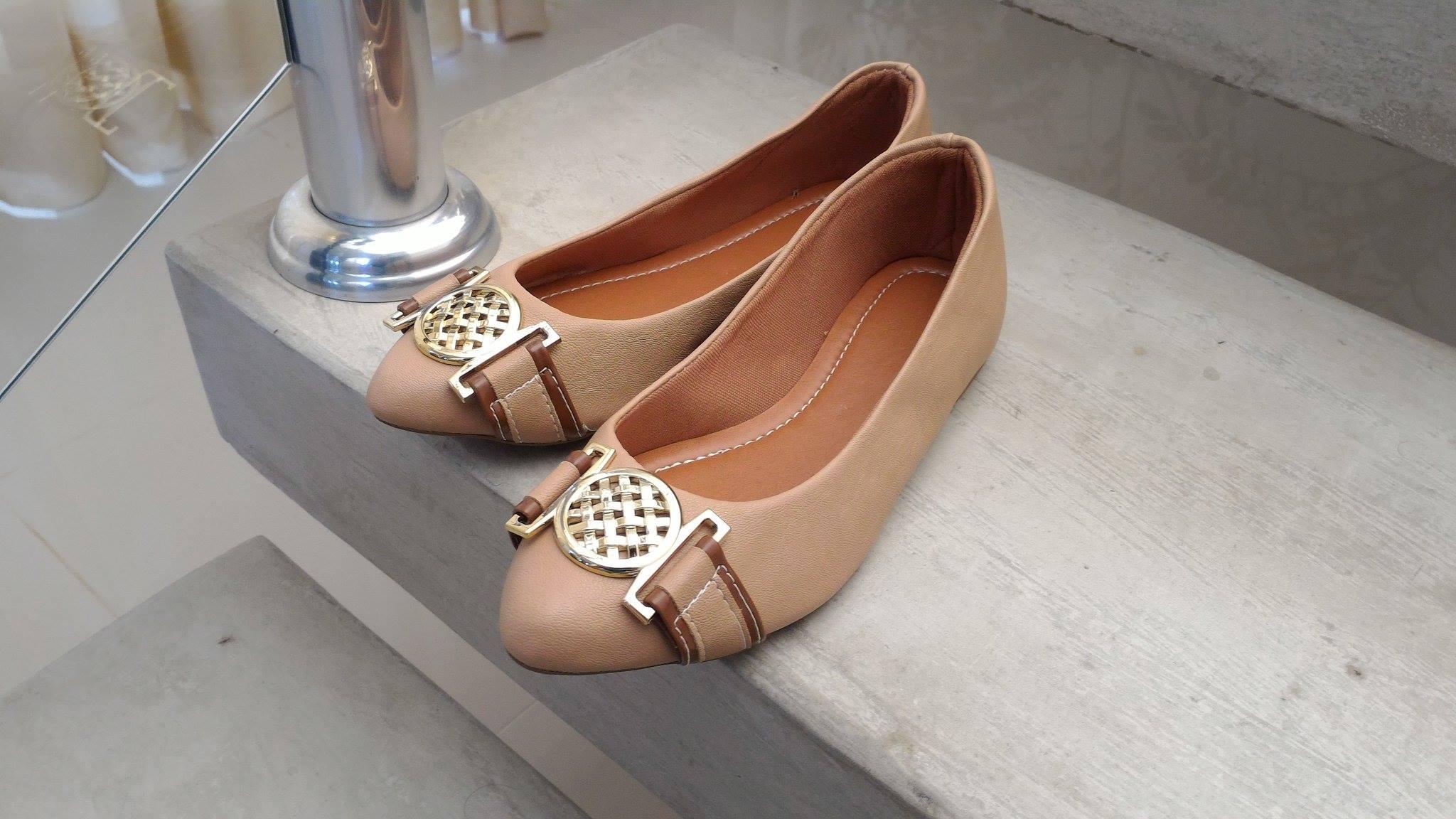 c5fafa74e Busca Shoes